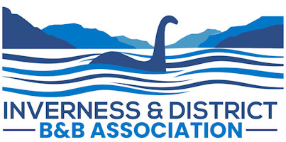 Inverness B&B Association