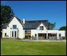 Glendalloch House B&B