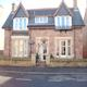 Oak Villa B&B Inverness